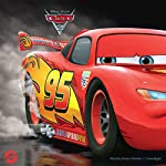 Cars 2 |  Disney Press