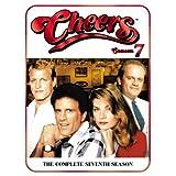 Cheers: Season 7