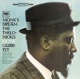 Monks Dream (Blu-Spec CD)
