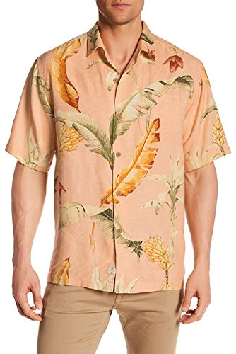 tommy-bahama-copabanana-silk-camp-shirt-color-white-peach-size-xl