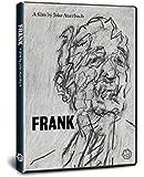 Frank A film by Jake Auerbach