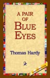 A Pair of Blue Eyes, Thomas Hardy, 1595405194