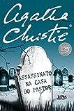 Assassinato na Casa do Pastor. Formato Convencional
