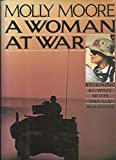img - for A Woman at War book / textbook / text book