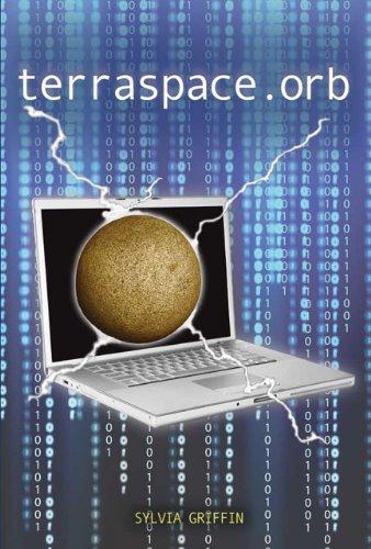 TerraSpace.orb