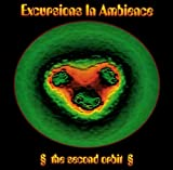 Excursions in Ambience 2: Second Orbit