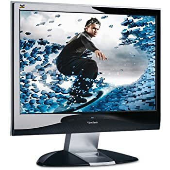 amazoncom viewsonic vx2835wm 28inch 275inch viewable