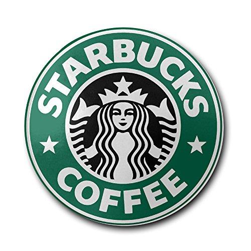 starbucks-coffee-absorbent-stoneware-coasters