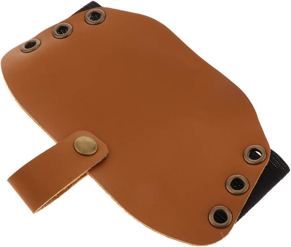 Homyl Housse de Chaussure de Moto Cuir Artificiel Protection R/ésistant /à Usure Couverture Bottes Moto