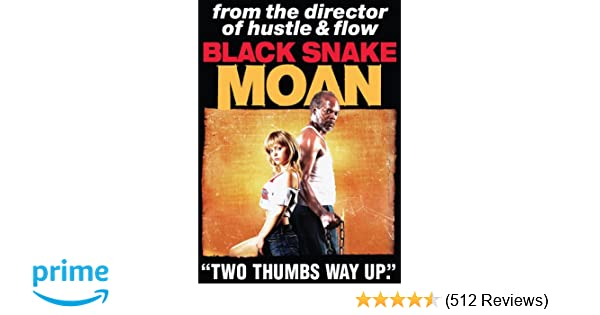 black snake moan hollywood movie free download