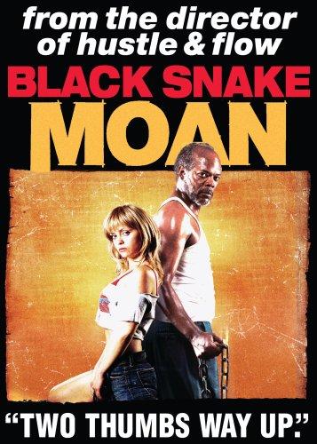 Black Snake Moan - Justin Timberlake Blazer