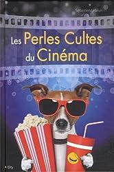 Les perles cultes du cinéma