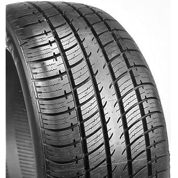 cooper cs5 ultra touring radial tire 205 50r17 93v cooper automotive. Black Bedroom Furniture Sets. Home Design Ideas