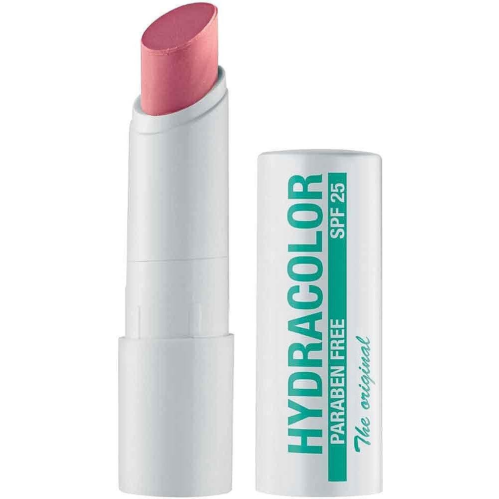 Hydracolor Lippenpflege