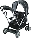 Graco-Room-for-2-Classic-Connect-and-Click-Connect-Stand-and-Ride-Stroller