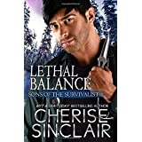 Lethal Balance (Sons of the Survivalist)