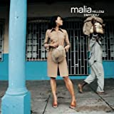 Yellow Daffodils by Malia [Music CD]