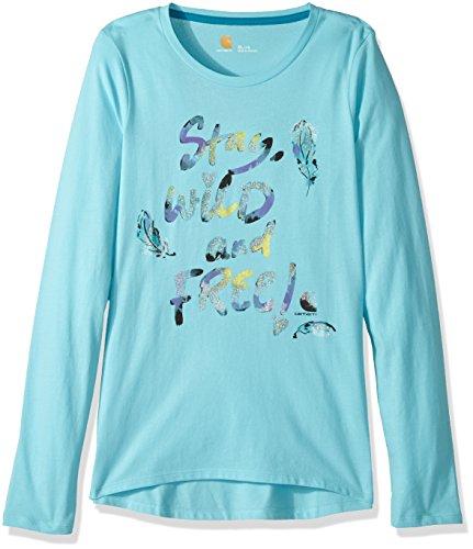 420 Long Sleeve T-shirt - 8