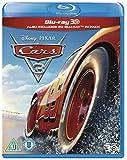 Region 3 Blu-ray 3D