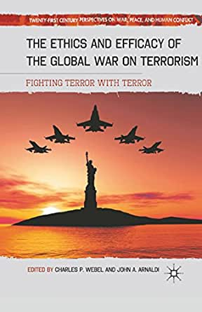 war on terrorism and basic human Statement of the problem the war against terrorism was started to stop the breach of basic human rights at the hands of the terrorists mostly stationed in the muslim countries, but as this was not the real intention of this struggle and that the coin was having something else on its other side, this war resulted in the mass violations of human .