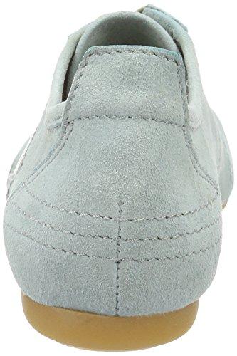 Mjus 670863-0101 - Zapatillas Mujer Blau (Anice)