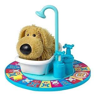 John Adams Soggy Dog Toy