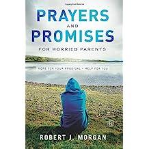 Amazon Com Robert J Morgan Books Biography Blog border=