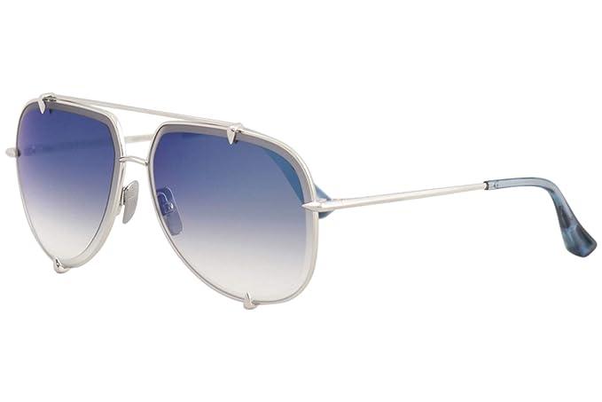 7af81d6de0a5 Image Unavailable. Image not available for. Colour  Sunglasses Dita TALON  23007 ...