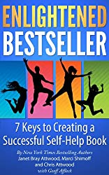 Enlightened Bestseller: 7 Keys to Creating a Successful Self-Help Book (English Edition)