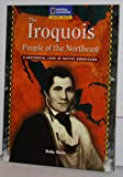 Theme Sets: the Iroquois, Dickson, Shirley and McGuire, Margit E., 0792247280