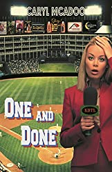 One and Done (Red River Romance Book 3)