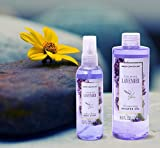 Mothers Day Gift Baskets - Green Canyon Spa Luxury