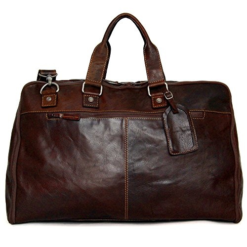 jack-georges-voyager-collection-leather-valet-convertible-19-duffle-garment-bag-brown