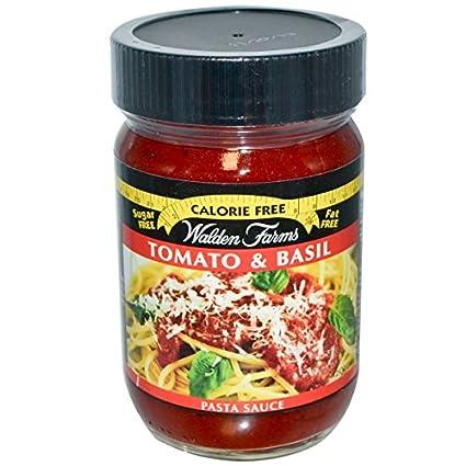 Salsa para Pasta - 340 gr