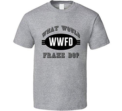 what-would-fraze-do-wwjd-name-t-shirt-xl-sport-grey