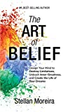 The Art of Belief
