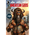 American Gods: Shadows #1 (Neil Gaiman's American Gods: The Shadows)