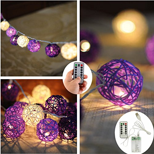 Paradise Led Rope Light Dimmable