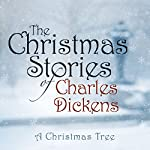 A Christmas Tree | Charles Dickens