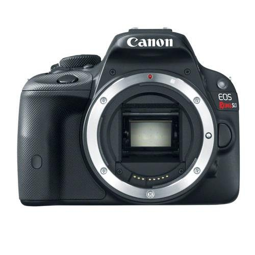 canon-eos-rebel-sl1-digital-slr-camera-body-only