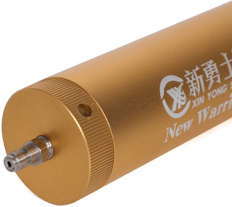 TFCFL New 30Mpa High Pressure Air Filter 4500 psi PCP Compressor Oil Water Separator for High-pressure Air Compressor Air Pump