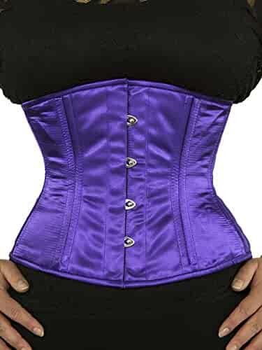 923ee6cdf60 Shopping OrchardCorset - Bustiers   Corsets - Women - Exotic Apparel ...