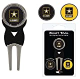 Army Black Knights Divot Tool Pack