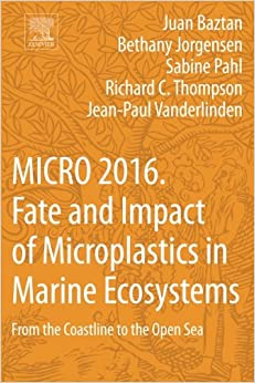 ##WORK## MICRO 2016: Fate And Impact Of Microplastics In Marine Ecosystems: From The Coastline To The Open Sea. Klikkaa booklet tasks decision ndirimbo Becas
