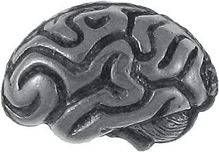 product image for Jim Clift Design Brain Lapel Pin