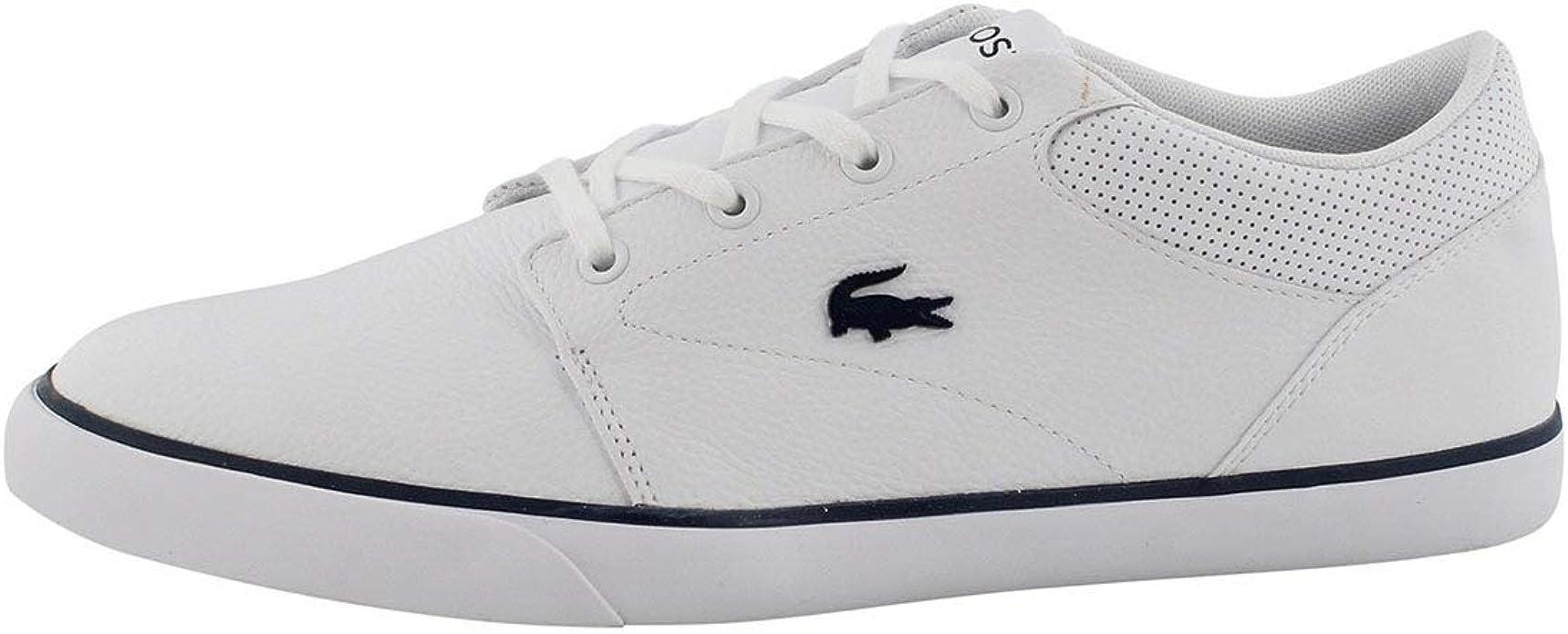 Minzah 119 1 P Fashion Sneaker: Amazon