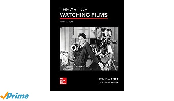 Amazon. Com: tutorial cd for the art of watching films.