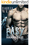 Easy (Burnout Book 4)