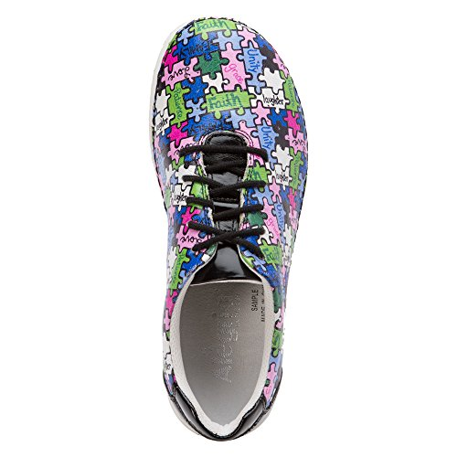 Alegria Women's Essence Sneaker All Together Now free shipping pictures release dates online cheap price top quality amazing price sale online cheap discount KoNxgGy