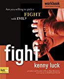 Fight, Kenny Luck, 1578569931